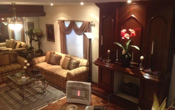 Foto de casa en venta en  109, valle de chipinque, san pedro garza garcía, nuevo león, 2785395 No. 16