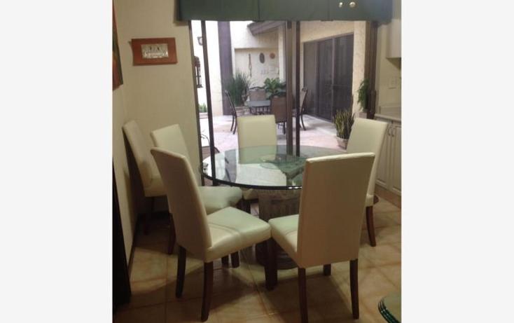 Foto de casa en venta en  109, valle de chipinque, san pedro garza garcía, nuevo león, 2785395 No. 18
