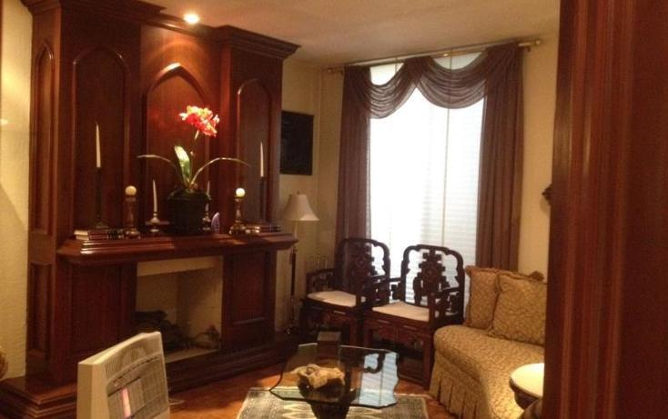 Foto de casa en venta en  109, valle de chipinque, san pedro garza garcía, nuevo león, 2785395 No. 19