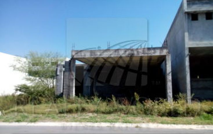 Foto de casa en venta en 109, valles de cristal, monterrey, nuevo león, 1412379 no 01