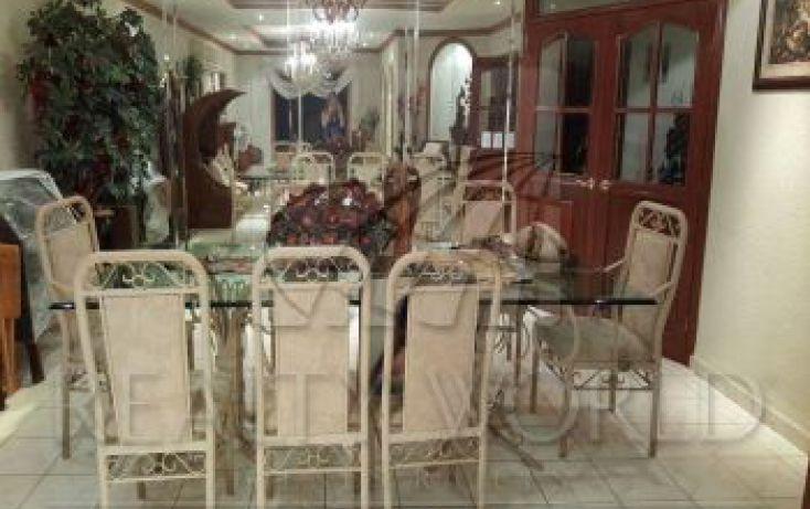 Foto de casa en venta en 109, vista hermosa, monterrey, nuevo león, 1784720 no 02
