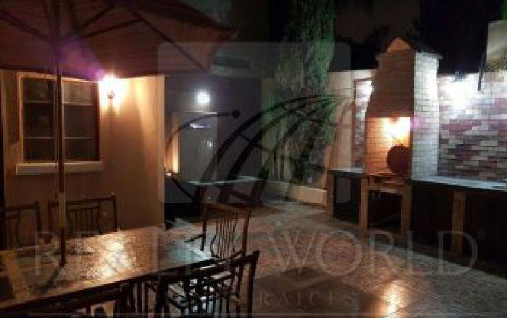 Foto de casa en venta en 109, vista hermosa, monterrey, nuevo león, 1784720 no 05