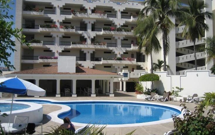 Foto de departamento en venta en  109, zona dorada, mazatlán, sinaloa, 804675 No. 01