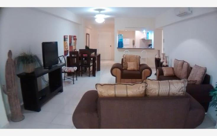 Foto de departamento en venta en  109, zona dorada, mazatlán, sinaloa, 804675 No. 04
