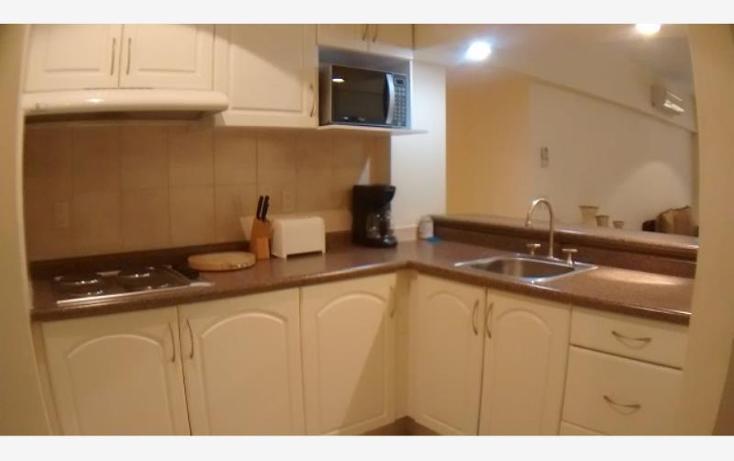 Foto de departamento en venta en  109, zona dorada, mazatlán, sinaloa, 804675 No. 05
