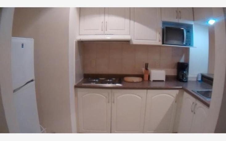 Foto de departamento en venta en  109, zona dorada, mazatlán, sinaloa, 804675 No. 06