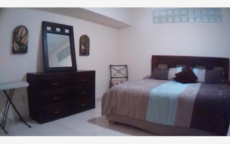 Foto de departamento en venta en  109, zona dorada, mazatlán, sinaloa, 804675 No. 10