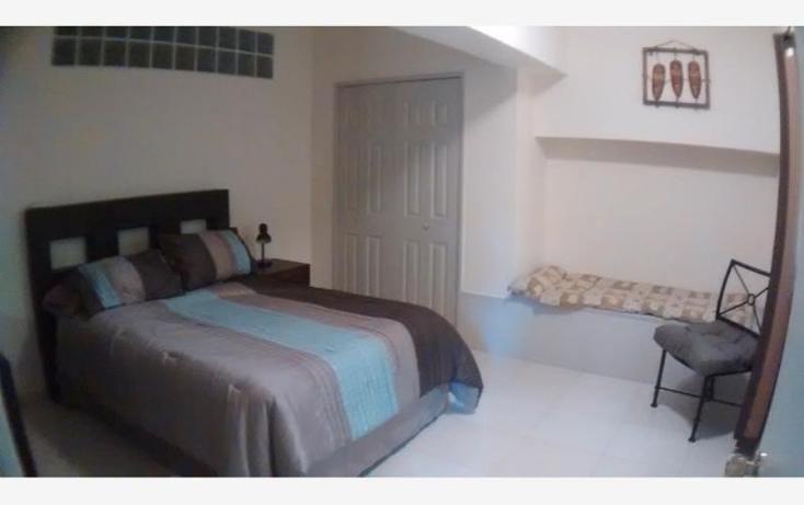 Foto de departamento en venta en  109, zona dorada, mazatlán, sinaloa, 804675 No. 12