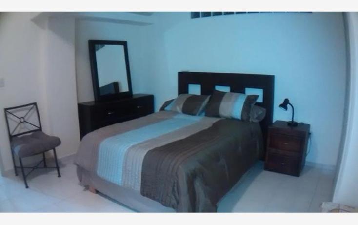 Foto de departamento en venta en  109, zona dorada, mazatlán, sinaloa, 804675 No. 13