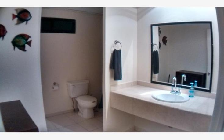 Foto de departamento en venta en  109, zona dorada, mazatlán, sinaloa, 804675 No. 14