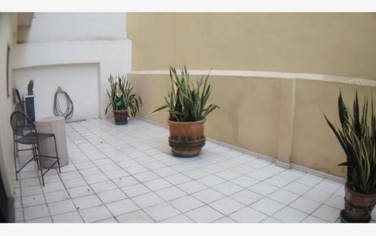 Foto de departamento en venta en  109, zona dorada, mazatlán, sinaloa, 804675 No. 15
