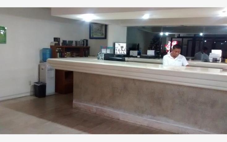Foto de departamento en venta en  109, zona dorada, mazatlán, sinaloa, 804675 No. 16