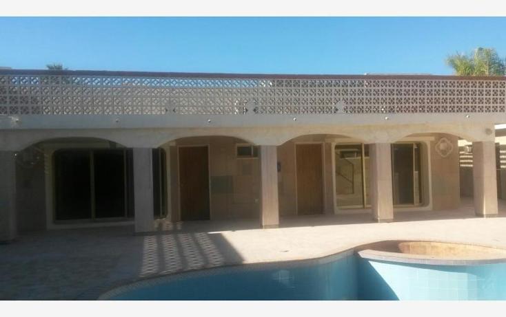 Foto de casa en renta en danibio 1090, la estrella, torreón, coahuila de zaragoza, 1744453 No. 04