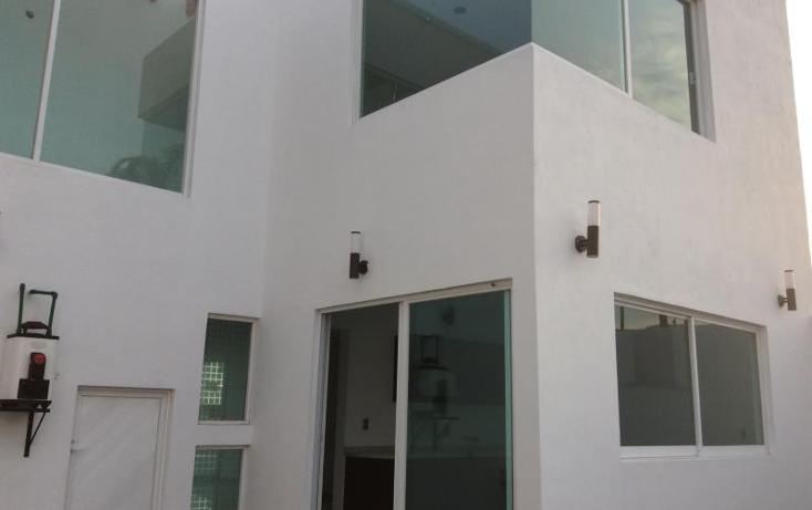 Foto de casa en venta en  1091, cumbres del lago, quer?taro, quer?taro, 2027600 No. 07