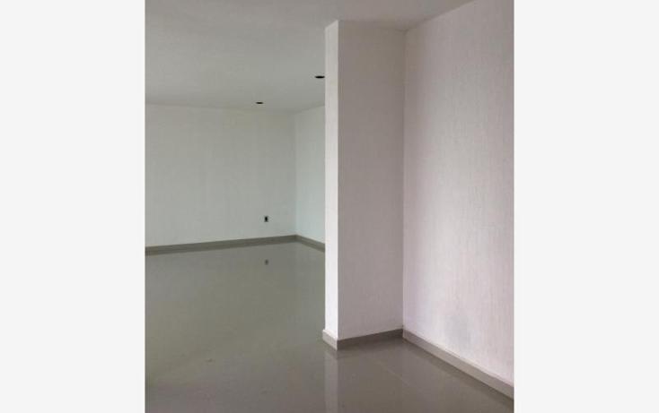Foto de casa en venta en  1091, cumbres del lago, quer?taro, quer?taro, 2027600 No. 09