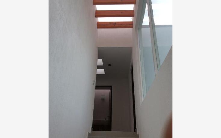 Foto de casa en venta en  1091, cumbres del lago, quer?taro, quer?taro, 2027600 No. 10