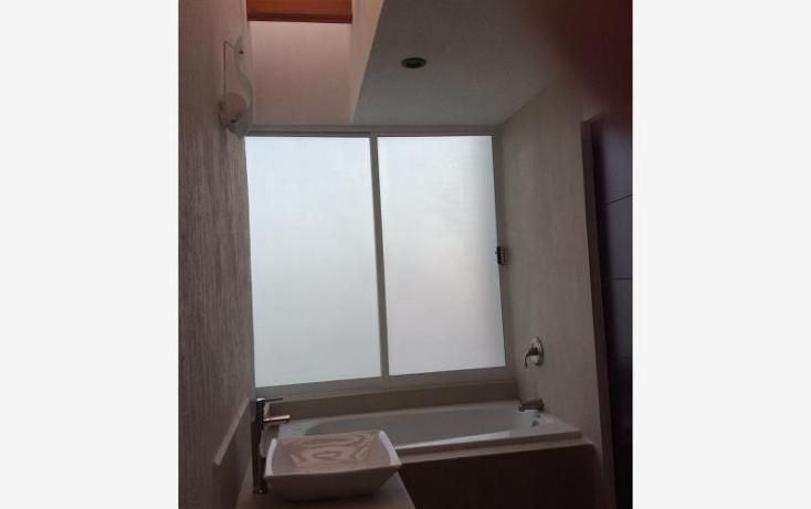 Foto de casa en venta en  1091, cumbres del lago, quer?taro, quer?taro, 2027600 No. 14