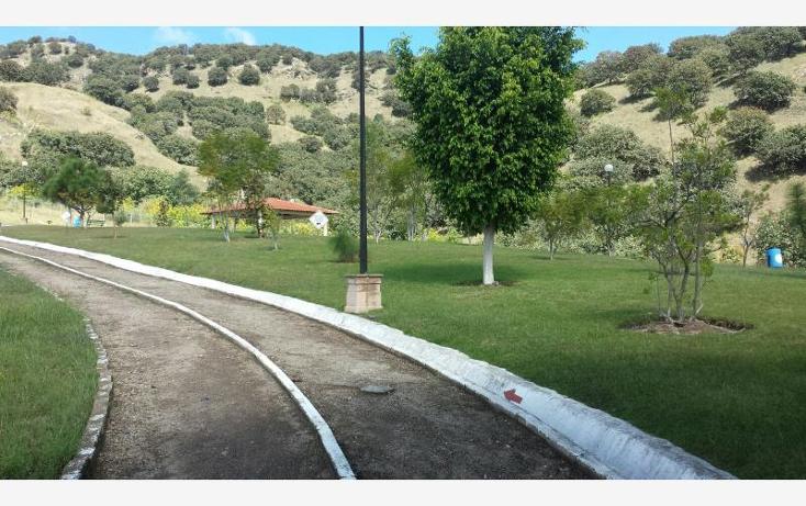 Foto de casa en venta en  1092, bosques de santa anita, tlajomulco de zúñiga, jalisco, 1605286 No. 02