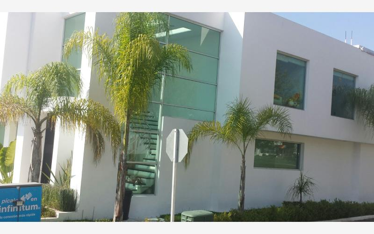 Foto de casa en venta en  1092, bosques de santa anita, tlajomulco de zúñiga, jalisco, 1605286 No. 07
