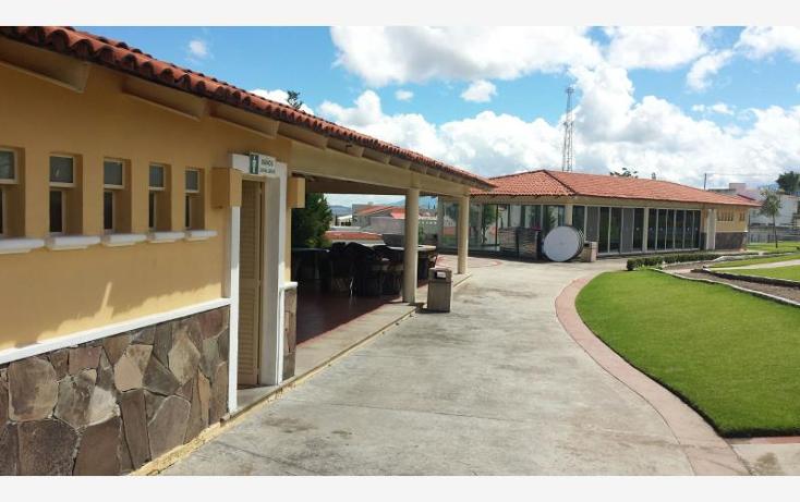 Foto de casa en venta en  1092, bosques de santa anita, tlajomulco de zúñiga, jalisco, 1605286 No. 08