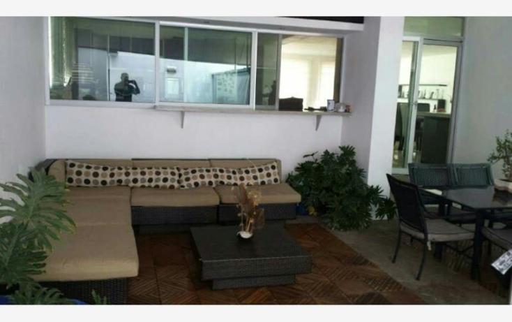 Foto de casa en venta en  1092, bosques de santa anita, tlajomulco de zúñiga, jalisco, 1605286 No. 14