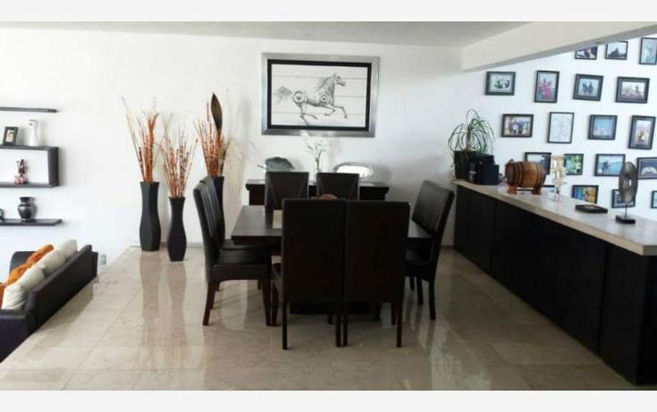 Foto de casa en venta en  1092, bosques de santa anita, tlajomulco de zúñiga, jalisco, 1605286 No. 30