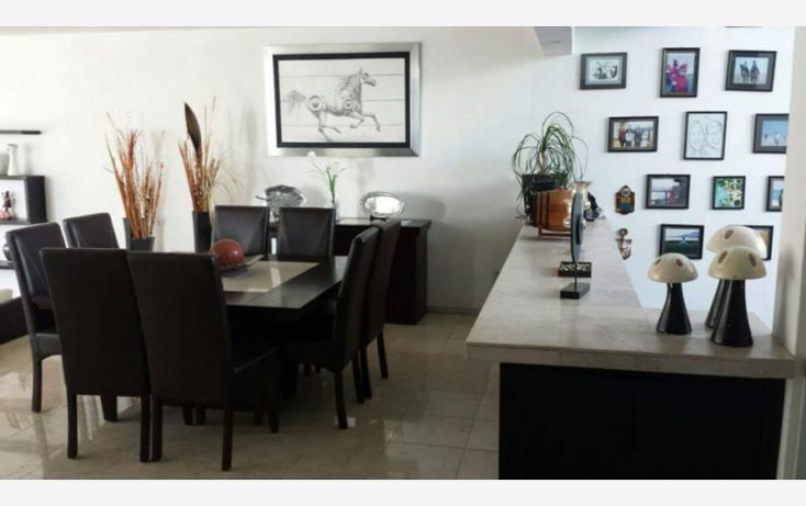 Foto de casa en venta en  1092, bosques de santa anita, tlajomulco de zúñiga, jalisco, 1605286 No. 31