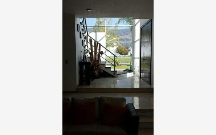 Foto de casa en venta en  1092, bosques de santa anita, tlajomulco de zúñiga, jalisco, 1605286 No. 32