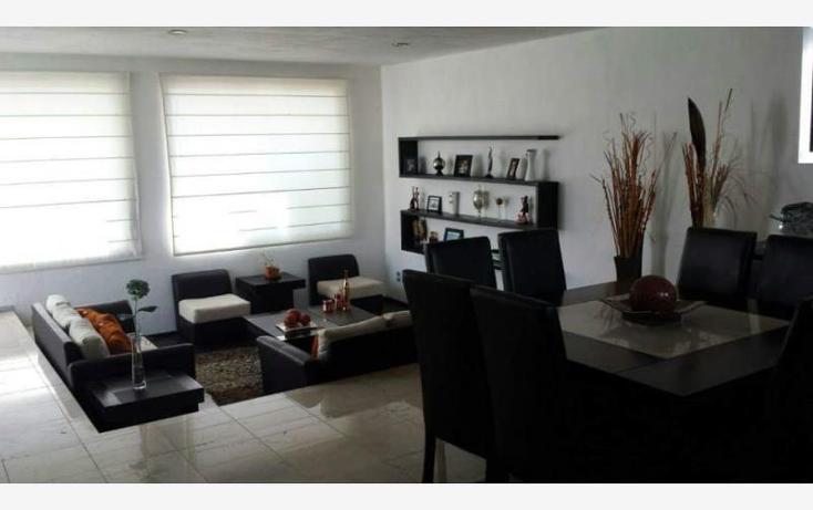 Foto de casa en venta en  1092, bosques de santa anita, tlajomulco de zúñiga, jalisco, 1605286 No. 33
