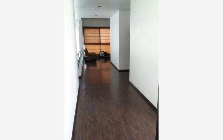 Foto de casa en venta en  1092, bosques de santa anita, tlajomulco de zúñiga, jalisco, 1605286 No. 34