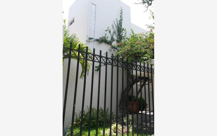 Foto de casa en venta en  1092, lomas de providencia, guadalajara, jalisco, 2061066 No. 03