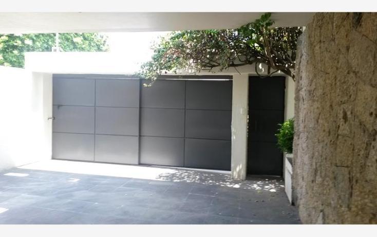 Foto de casa en venta en  1092, lomas de providencia, guadalajara, jalisco, 2061066 No. 05