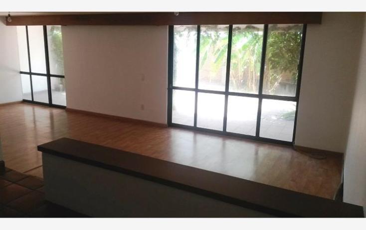 Foto de casa en venta en  1092, lomas de providencia, guadalajara, jalisco, 2061066 No. 07