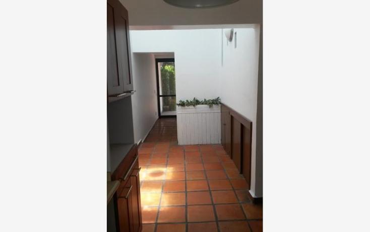 Foto de casa en venta en  1092, lomas de providencia, guadalajara, jalisco, 2061066 No. 08