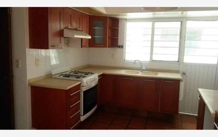 Foto de casa en venta en  1092, lomas de providencia, guadalajara, jalisco, 2061066 No. 09