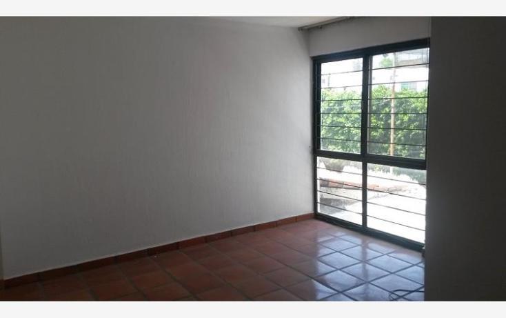 Foto de casa en venta en  1092, lomas de providencia, guadalajara, jalisco, 2061066 No. 10