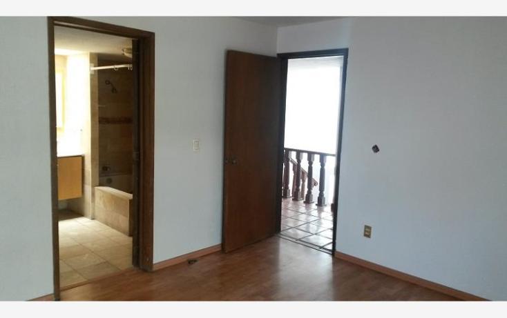 Foto de casa en venta en  1092, lomas de providencia, guadalajara, jalisco, 2061066 No. 11