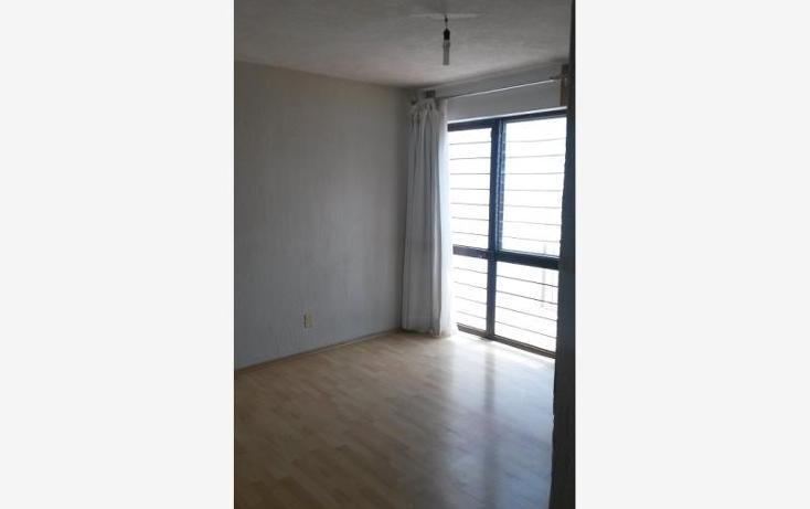 Foto de casa en venta en  1092, lomas de providencia, guadalajara, jalisco, 2061066 No. 12