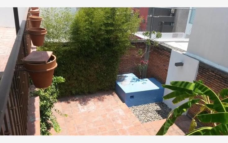 Foto de casa en venta en  1092, lomas de providencia, guadalajara, jalisco, 2061066 No. 13