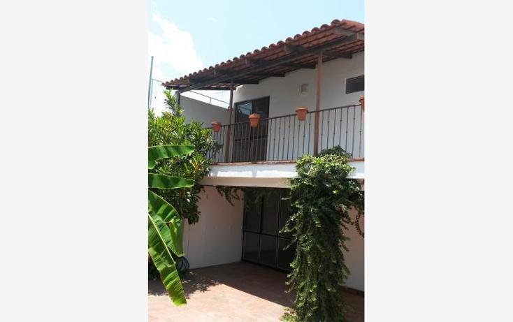 Foto de casa en venta en  1092, lomas de providencia, guadalajara, jalisco, 2061066 No. 14
