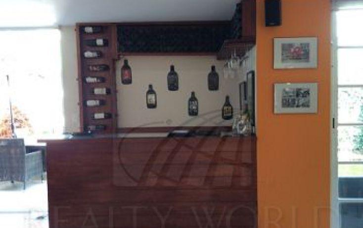 Foto de casa en renta en 10920, bellavista, metepec, estado de méxico, 1963120 no 05