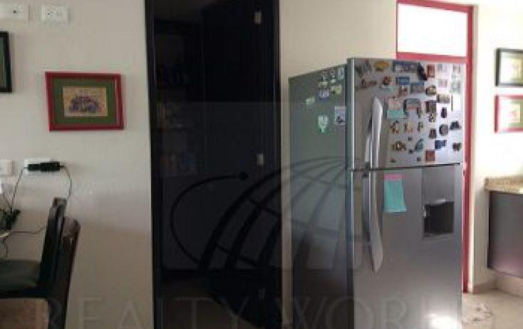 Foto de casa en renta en 10920, bellavista, metepec, estado de méxico, 1963120 no 09