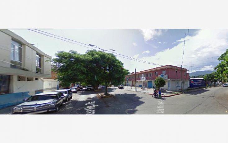 Foto de edificio en venta en 10a calle oriente esquina 3a av norte 1071, hidalgo, tuxtla gutiérrez, chiapas, 1641066 no 02
