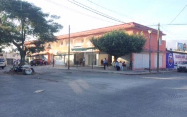Foto de edificio en venta en 10a calle oriente esquina 3a av norte 1071, hidalgo, tuxtla gutiérrez, chiapas, 1641066 no 03