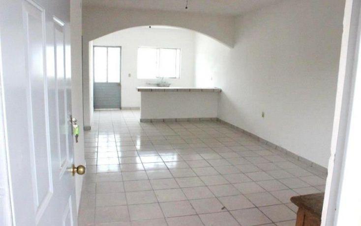 Foto de edificio en venta en 10a calle oriente esquina 3a av norte 1071, hidalgo, tuxtla gutiérrez, chiapas, 1641066 no 04