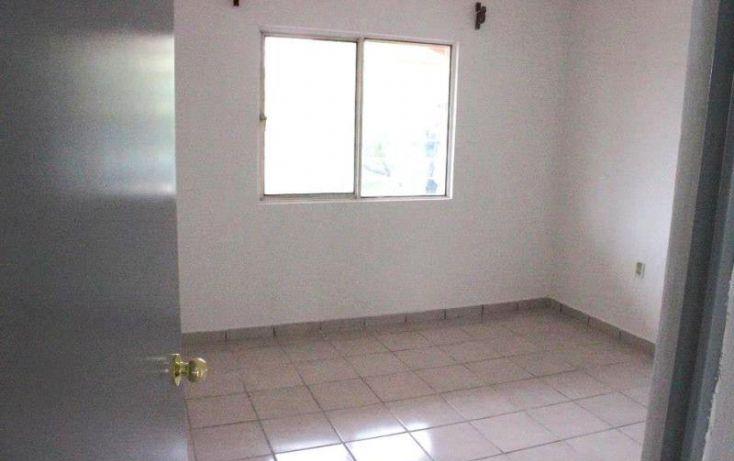 Foto de edificio en venta en 10a calle oriente esquina 3a av norte 1071, hidalgo, tuxtla gutiérrez, chiapas, 1641066 no 09