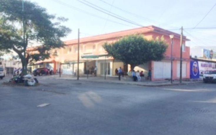 Foto de edificio en venta en 10a calle ote esquina 3a av nte 1071, hidalgo, tuxtla gutiérrez, chiapas, 1902134 no 01