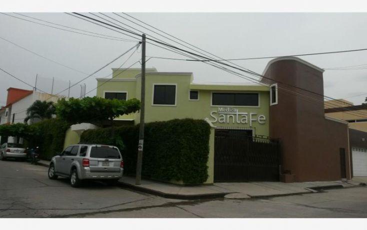 Foto de local en renta en 10a norte poniente 111, niño de atocha, tuxtla gutiérrez, chiapas, 1632558 no 01