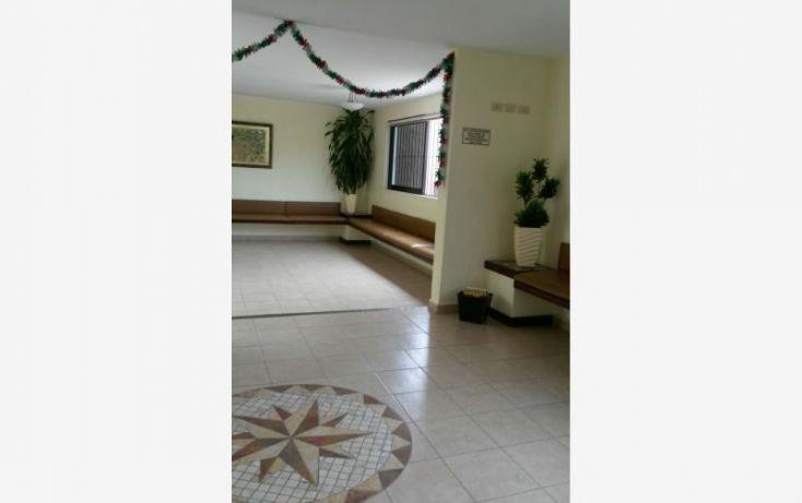 Foto de local en renta en 10a norte poniente 111, niño de atocha, tuxtla gutiérrez, chiapas, 1632558 no 03