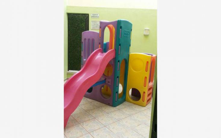 Foto de local en renta en 10a norte poniente 111, niño de atocha, tuxtla gutiérrez, chiapas, 1632558 no 04
